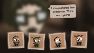 Human Resource Machine Screenshot 2