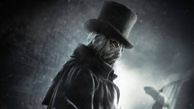 Assassin's Creed Syndicate: Jack the Ripper Screenshot 1