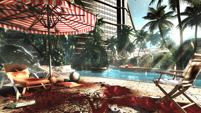 Dead Island: Definitive Collection Screenshot 3