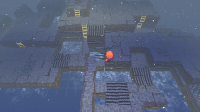 Stephen's Sausage Roll Screenshot 3