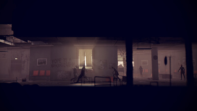 Deadlight: Director's Cut Screenshot 2
