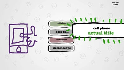 Drawful 2 Screenshot 1