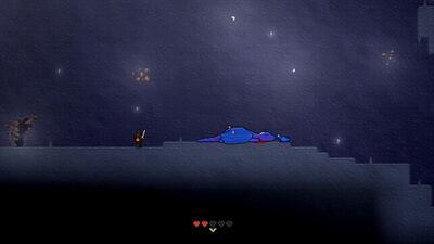 Dragon's Wake Screenshot 2