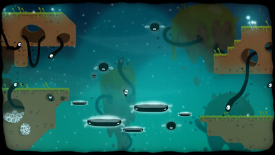 ecotone Screenshot 3