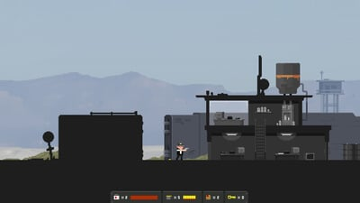 The Final Station Screenshot 2