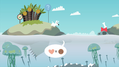 Mimpi Dreams Screenshot 3