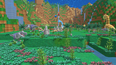 Birthdays the Beginning Screenshot 3