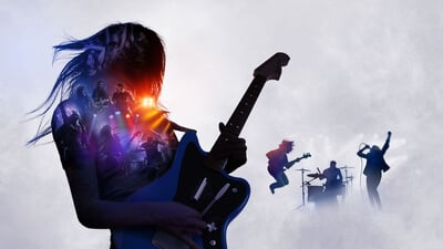 Rock Band Rivals Expansion Masthead