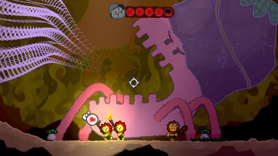 Wuppo Screenshot 1