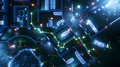 Frozen Synapse 2 Screenshot 3