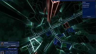 Frozen Synapse 2 Screenshot 2