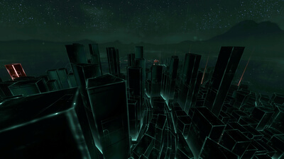 Frozen Synapse 2 Screenshot 1