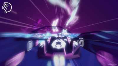 Drive!Drive!Drive! Screenshot 1