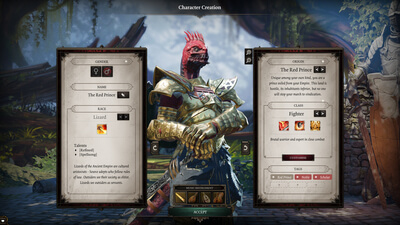 Divinity: Original Sin 2 Screenshot 3