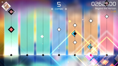 Voez Screenshot 1