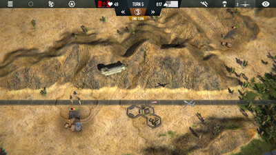 Afghanistan '11 Screenshot 3