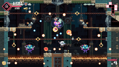 Flinthook Screenshot 2