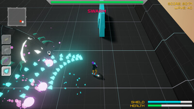 BitMaster Screenshot 1