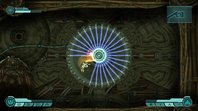 Defenders of Ekron Screenshot 2