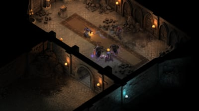 Pillars of Eternity: Complete Edition Screenshot 5