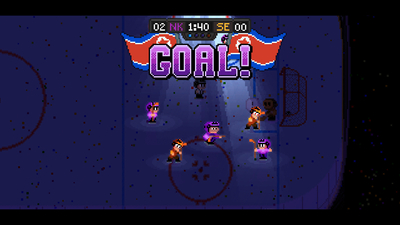 Super Blood Hockey Screenshot 6
