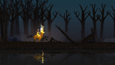 Kingdom: New Lands Screenshot 2