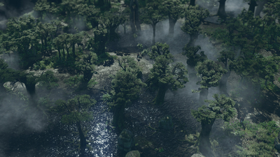 SpellForce 3 Screenshot 4