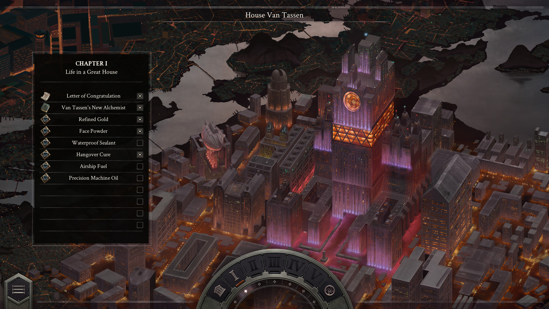 Opus Magnum For Pc Reviews Opencritic
