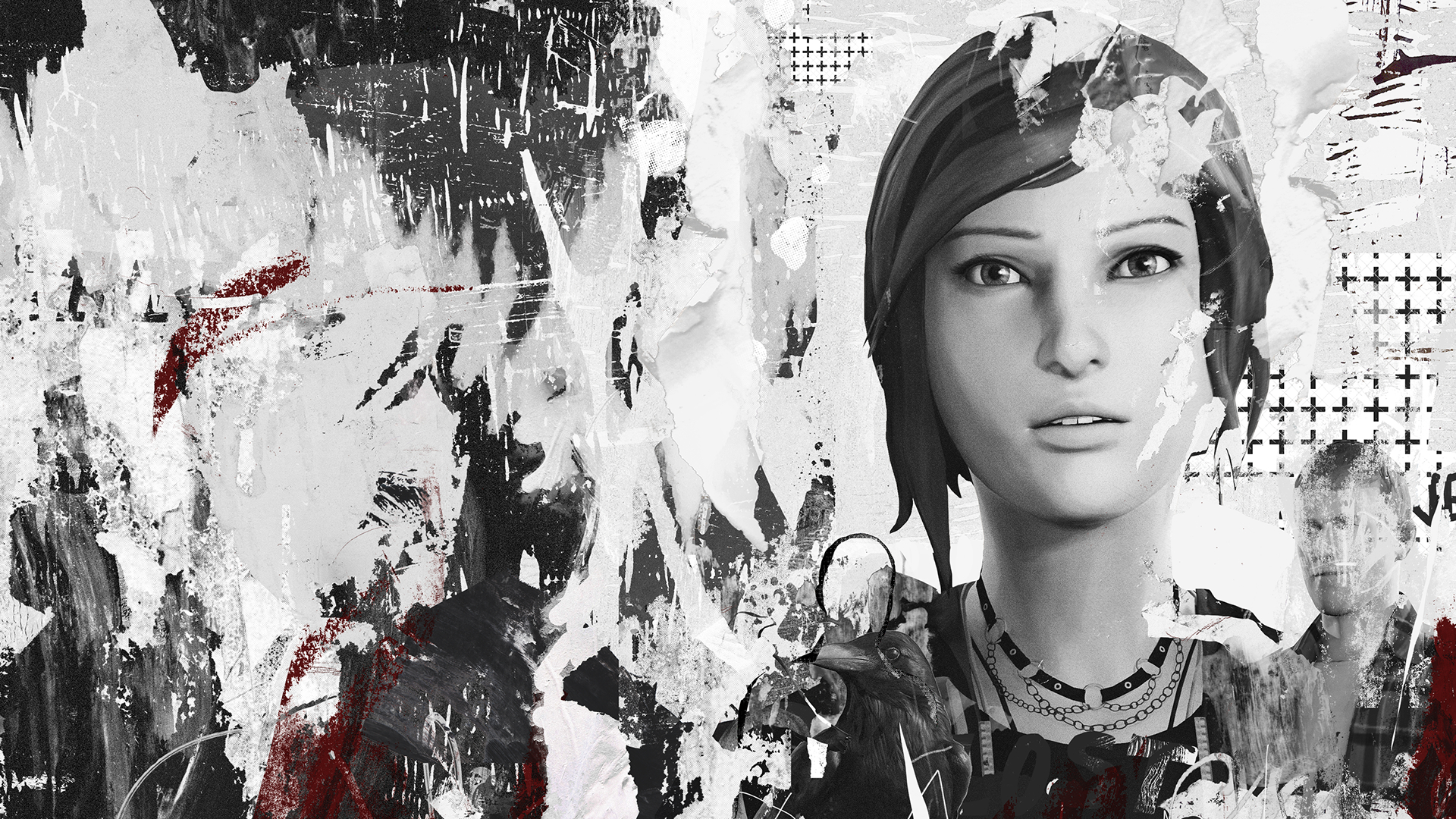 Life is Strange: Before the Storm Masthead