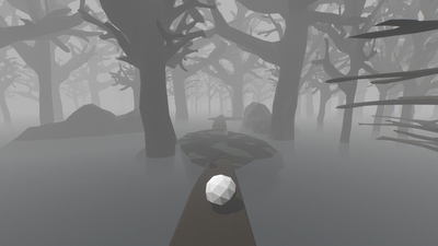 Polyball Screenshot 1