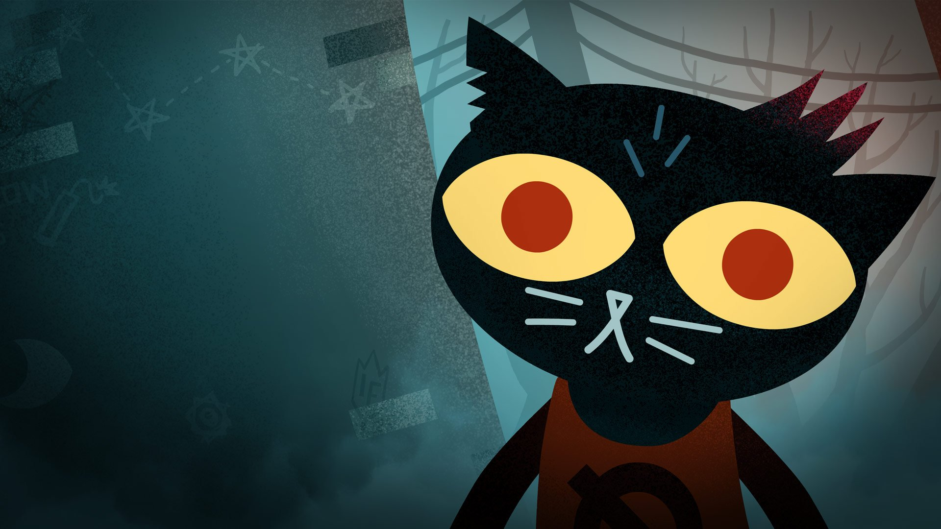 Download Night in the Woods: Weird Autumn Edition [PC