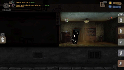 Beholder: Complete Edition Screenshot 2