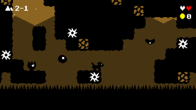 Dig Dog Screenshot 1