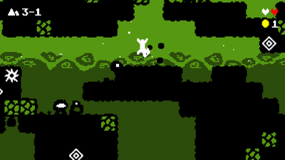 Dig Dog Screenshot 3