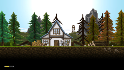 Regions of Ruin Screenshot 4