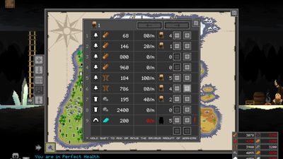 Regions of Ruin Screenshot 3