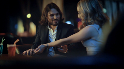 Super Seducer Screenshot 1