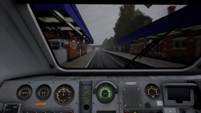 Train Sim World: Founders Edition Screenshot 4
