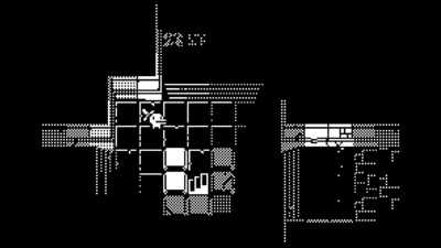 Minit Screenshot 2