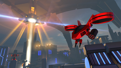 Battlezone Gold Edition Screenshot 6