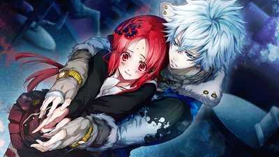 Psychedelica of the Black Butterfly Screenshot 1