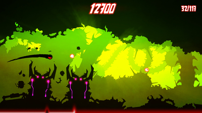 Odium to the Core Screenshot 3