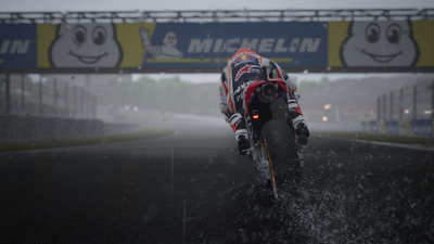 MotoGP 18 Screenshot 5