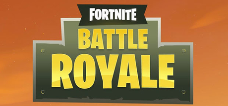 Buy now at Epic Games Store