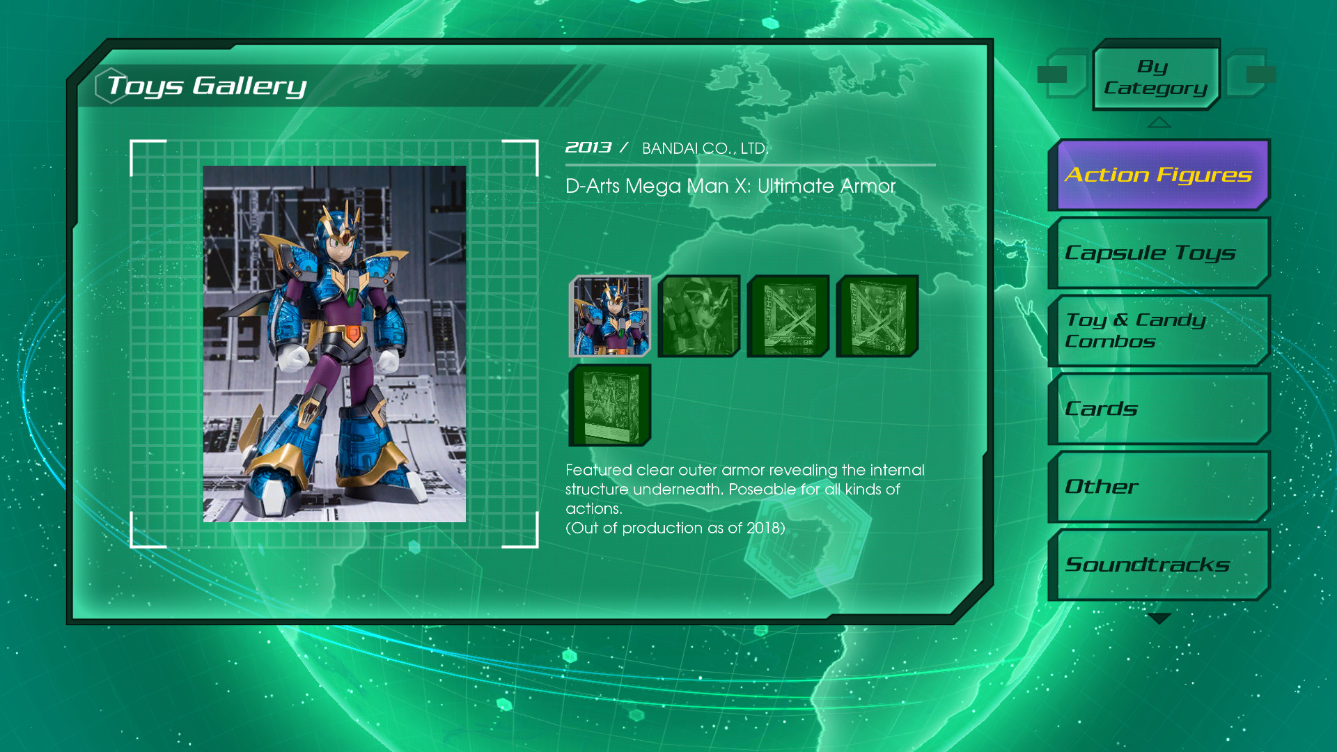 Mega Man X Legacy Collection 2 for PS4, XB1, PC, Switch Reviews
