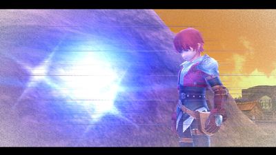 Ys: Memories of Celceta (PC Edition) Screenshot 5