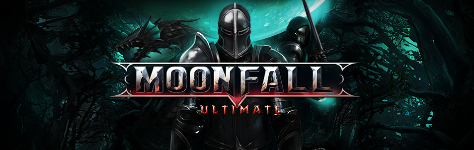 Moonfall Ultimate Masthead