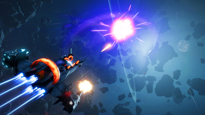 Starlink: Battle for Atlas Screenshot 5
