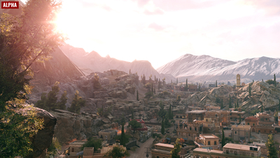 Insurgency: Sandstorm Screenshot 4