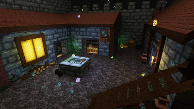 Smash Hit Plunder Screenshot 3